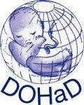 DOHAD